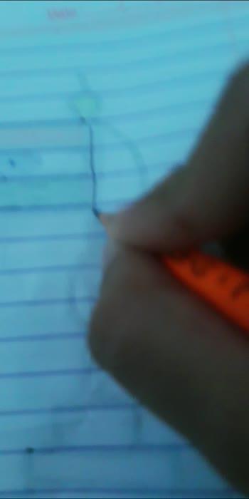 drawing De drawing De drawing De