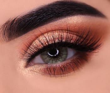 eyemakeup... #eyemakeup  #eyemakeuplook  #eye  #eyeshadow