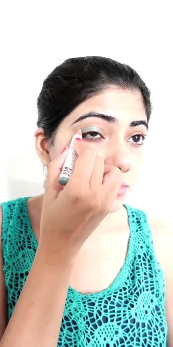#lookgoodfeelgood #makeuptutorial #makeupvideo
