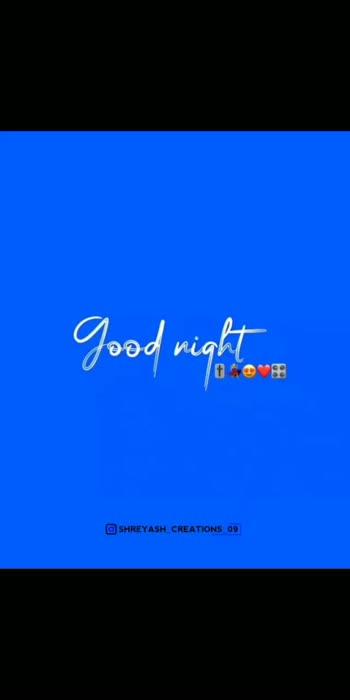 #statusvideo #statusvideo #goodnight
