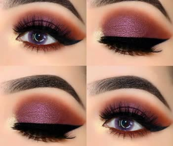 eyemakeup... #eyemakeup  #eyemakeuplook