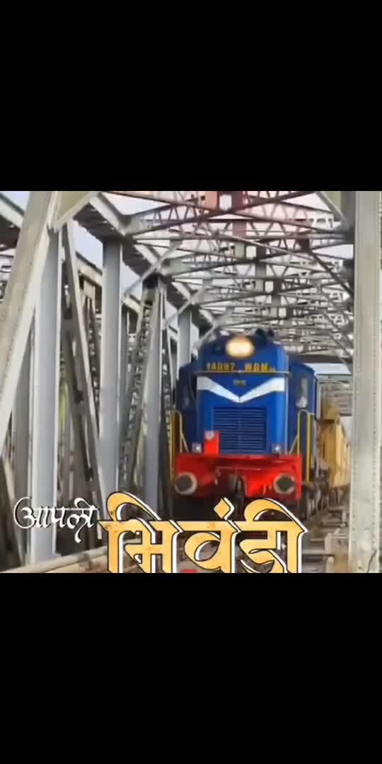 # bhiwandikr #