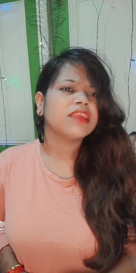 Chipkali apni mariyada main raho😡😂 . Follow👉 @thisissurabhi261 Check out More videos our youtube channel Surabhi Chaubey  #roposostar #roposo-beats #love #sinchan #sinchanlove #funny #funnyvideo #comedyvideo #comedy #viralvideo #viral #viralvideos #trendingvideo #trending #trendingonroposo
