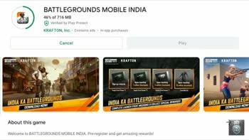 #battlegroundsmobileindia #indiakabattleground
