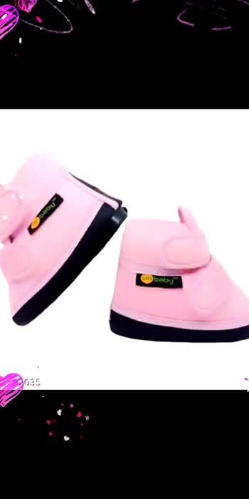 kids shoes 👟👟   #kidsfashion #kidslove #babies #shoestyle
