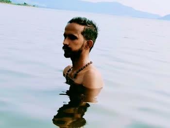 anchor Bharti