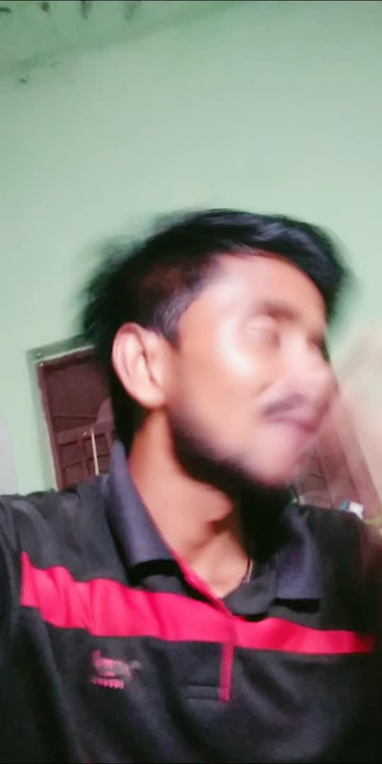 #wokeuplikethis#current#glancexroposo #attitude #barsore#sadstatus #attitude #mankibaat #trending #viral #roposostar #rpososolove #roposo #roposostarweek#voiceofindia#15yrsofchupchupke#4yrsofraabta#desibeat#angrezibeat#sunoji#mangomood#fitonbeat#voiceofindia#dhartikadil#sunoji #nehukabday#dancewitholymptrade#angrezibeat#desibeat#desibeat#madeonroposo #glancexroposo  #motivation #emotion #emotional #status #sadstatus #shayeri #sadshayari #shayerilovers #foryou #trending #trendingvideo #viral #viralvideo #roposostar #roposo-beats #roposo @altafcheeta @gulshankalra07 @kamalkishor5da29885 @shivmeena0007 @deepakjosh102 @amritarajput99 @roposotutorial @roposocontests @sanju_18singh @gourav_ch_2  @radhika_chhabra_rads @ankitamishra51 @rajput_indoree @kaur00 @sahilkofficial@varshachaudhary67 @mrowaissalmani