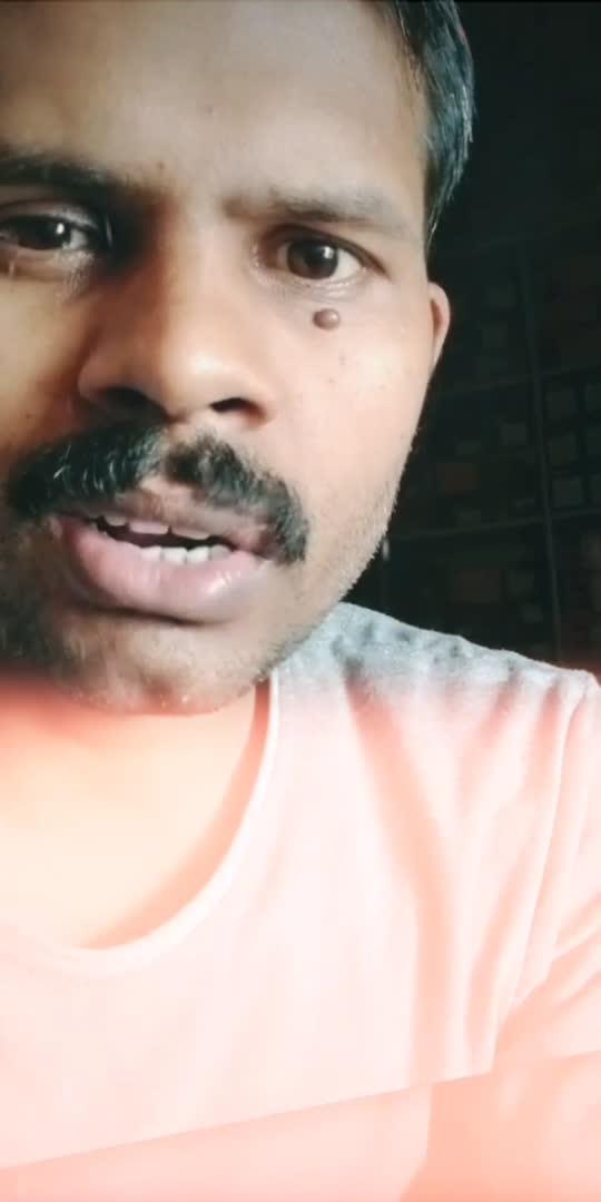 💔🔥💔🔥#roposostar #glancexroposo #viralvideo