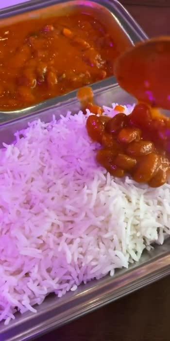 #foodvideo