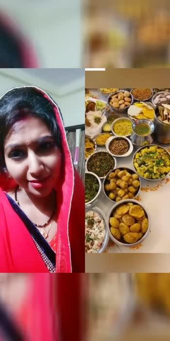 #koun kahate bhagwan aate nahi#shrikrishna #shrikishna #roposo #ropotranding
