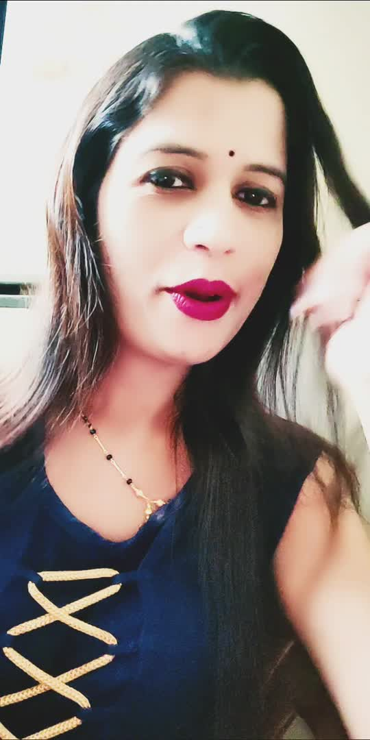 #old-hindisong #roposostarchannel #risingstaronroposo #viralvideo