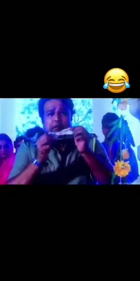 #haha-tv  #sridevi  #paisapaisakartihai