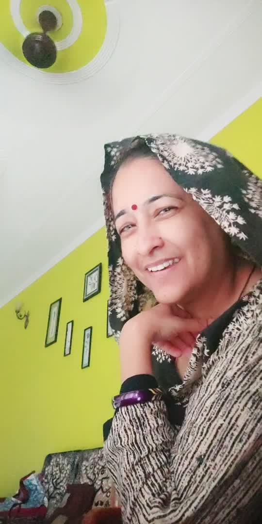 alas Aata hai #comedy #viral_video #trending