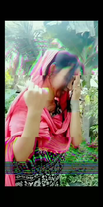 #bengalisonglovers#trendingvideo