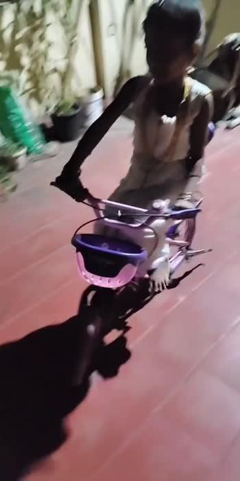 #vadivelucomedy #cycling #onamvibes