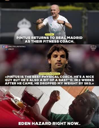 #footballplayer
