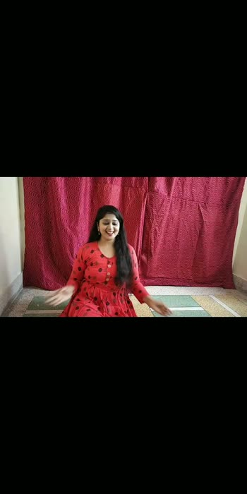 aai ho kaha se gori  #khushboojain #khush #aaihokahasegori #roporisingstar #roposo-beats #roposolove #oldhindisong #oldsongs #exploretocreate #explore #foryourpage #foryoupage #needtoknow
