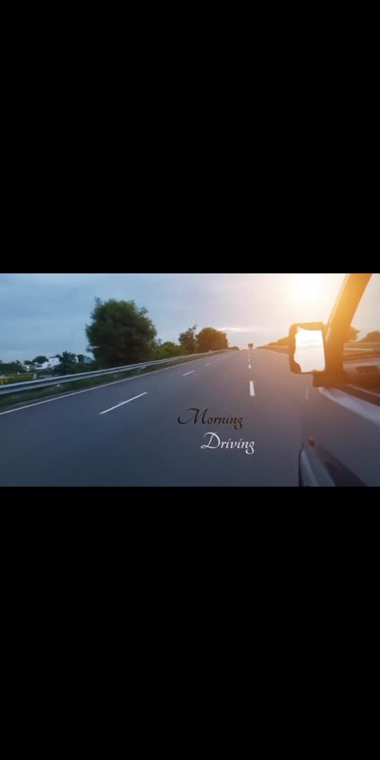 #driving #driving_mood #car #tamilsong #tamilwhatsappstatus #tamilstatus #roadtrip #songstatus #roposo #roposostars #roposo-beats #drivingmycar #drivinglovers #driving_car #morning_vibes #morning-special #morningvibes #morning #morningpost