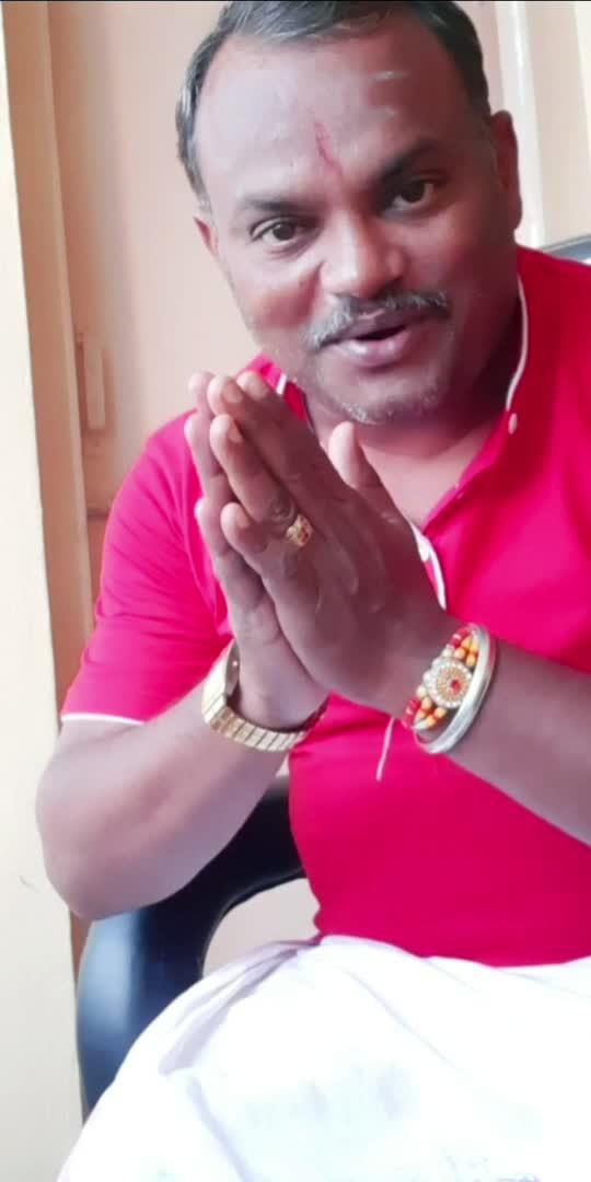 ಸಮಸ್ತರಿಗೆ ಗೌರಿ ಗಣೇಶ ಹಬ್ಬದ ಶುಭಾಶಯಗಳು#ganeshchaturthi #ganeshvideosongs #drrajkumarversion #bhkthi--chennal