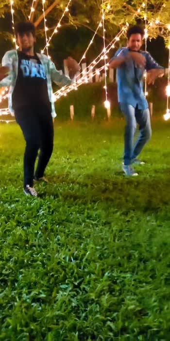PARAM SUNDARI - DUEL BOYS VERSION😘😍😍😎😎😋😊😊  #dance #party
