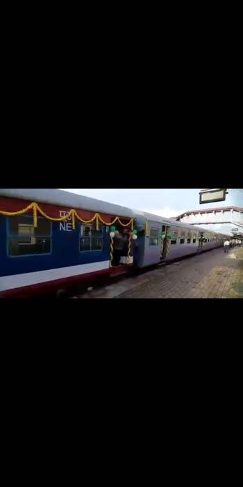 #indianrailways