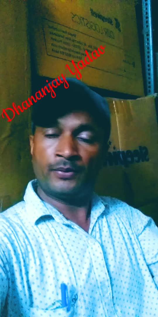 bhagwan ke hath ke kathputali#roposostars #roposo-beats
