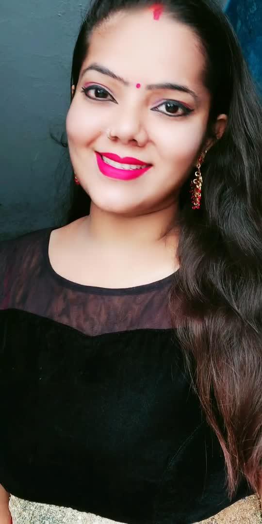 #lipsync #roposostar