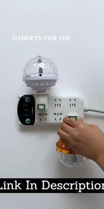 Link In Bio. Amazon Gadgets. #gadgets #artistofroposo #gadgetshop