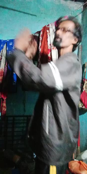 #dancinglover #foryou #actioncamera