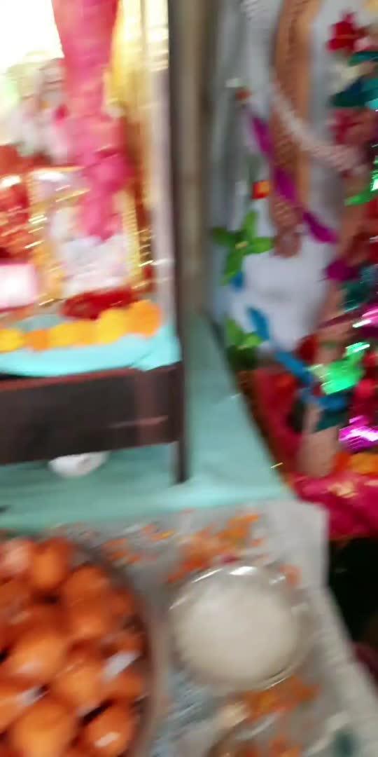 #bappalover #bappamorya