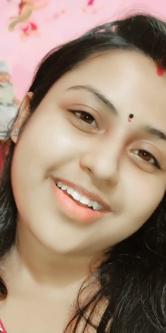 #dhiredhirepyarkobadanahai #love-status-roposo-beats #beats