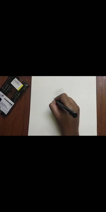 #draw #drawingoftheday #doodle #doodleart #doodleart #doodlelove #doodles ##drawingbook