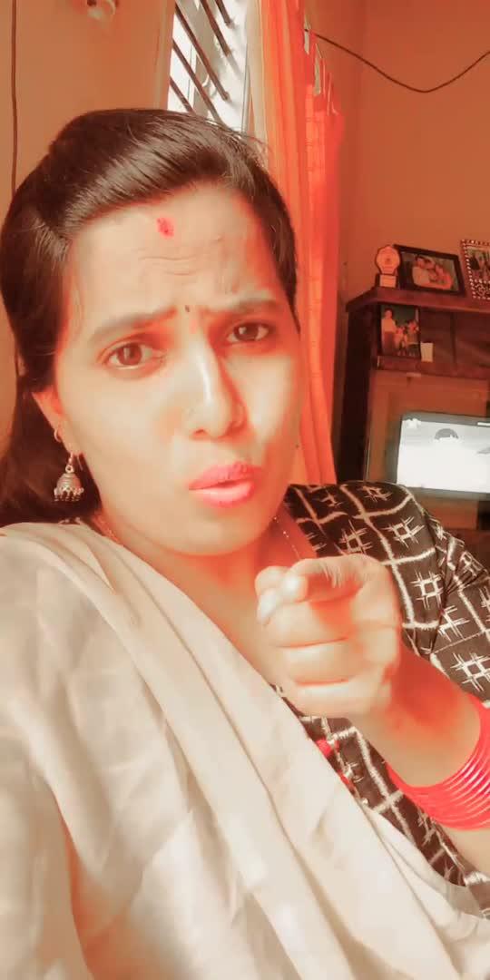 #vishnu_dada #trendingvideo #foryoupage #kannadabeats