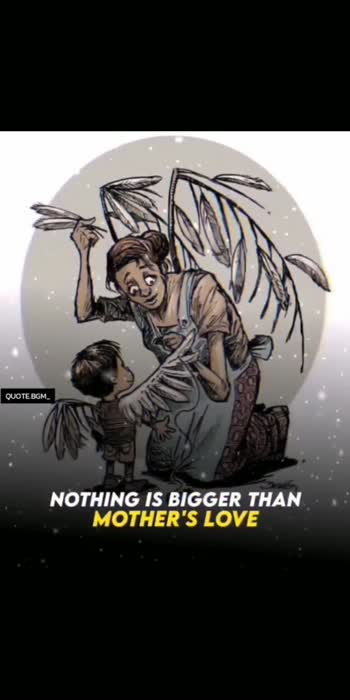 #mother-love-is-forever