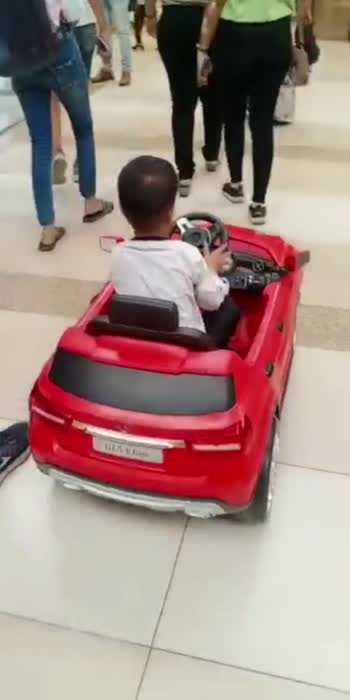 😍😍🤩🤩#powerfulpavi #driving #driving_mood #roposostar #foryou #viralvideo #trandingvideo #explorepage #roposo-beats
