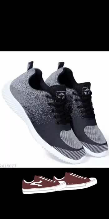 shoes 👟👟  #mensfashion #shoestyle #menswear #fashionblogger