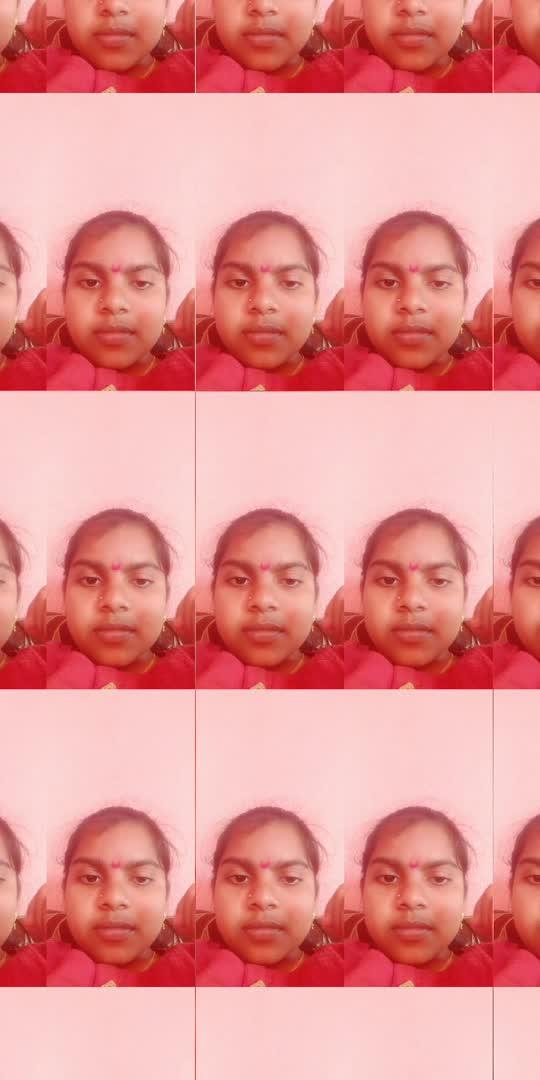 # marathi mugli#😎