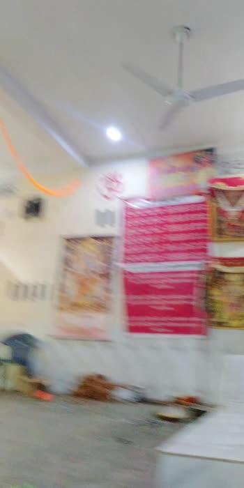 #bhakti #bhakti-tv #bhakti