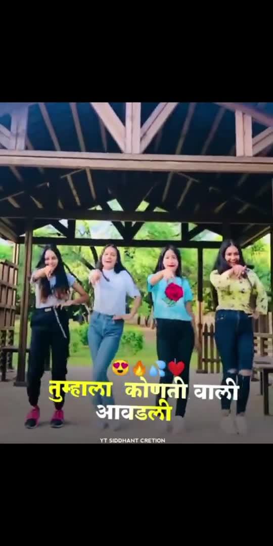 #marathiroposoindia #marathiattitudestatus