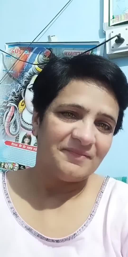 kitna pyara wada