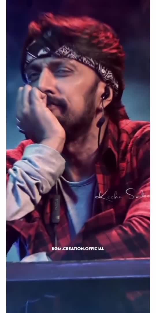 #kicchasudeep #kiccha #king #kiccha_sudeep #kicks #dboss #love #year #mondaymotivation #dance #day #love-status-roposo-beats #loneliness #beatschannel #statusvideo #attitude #attitudestatus #kichasudeepfans #kicha_all_movies #lovers_feelings