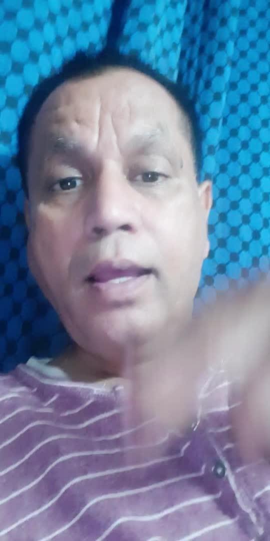 #bandbajgaya