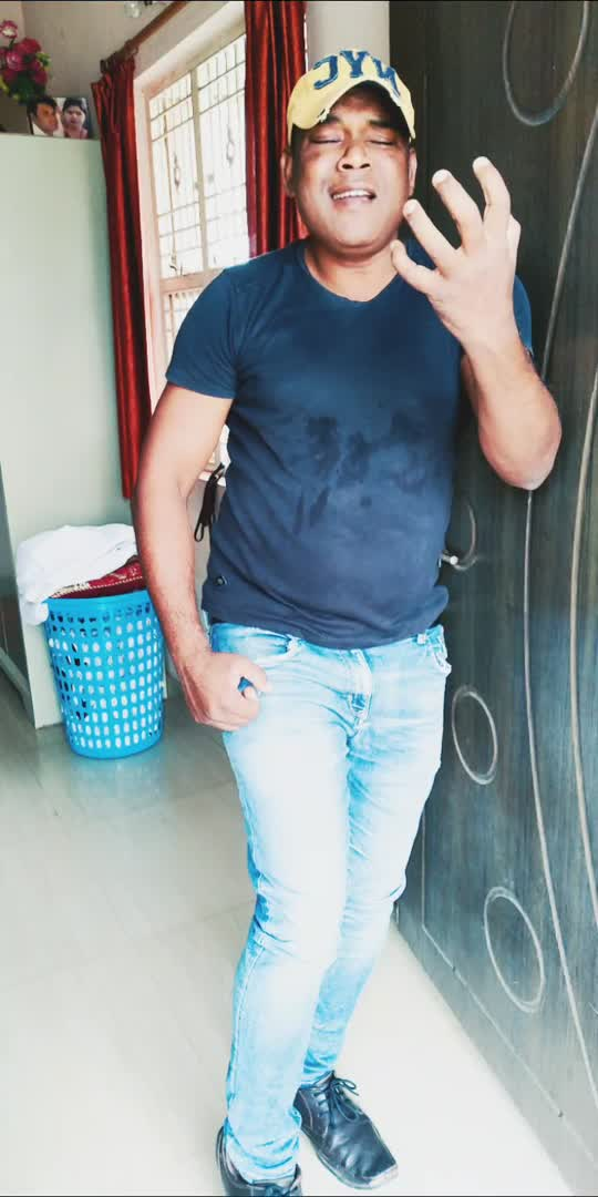 #sajaunga lut kar bhi tere badan ki Dali ko