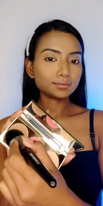 #eyemakeuptutorial #makeuptutorial