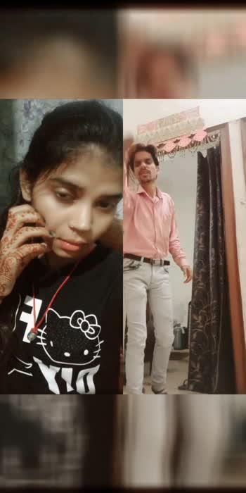 #@pramitkumarjohari #duetwithme #duetwithme
