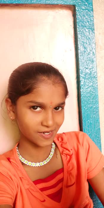 Saraswati #