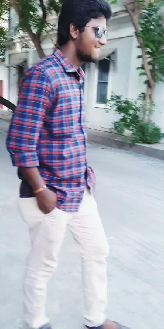#truthoflife #superstar-rajinikanth-# mass