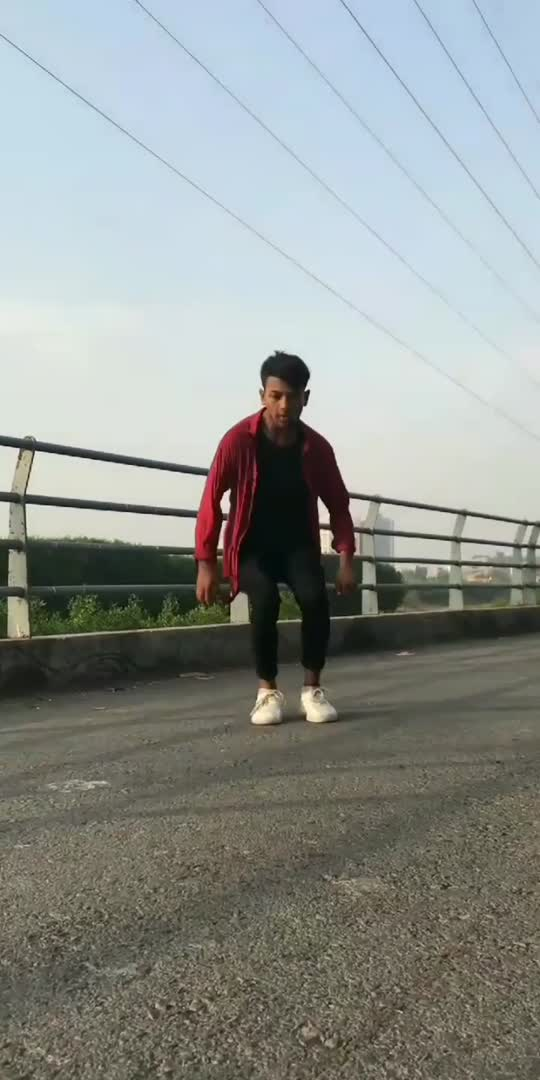 #dance #roposo-beats #dancers