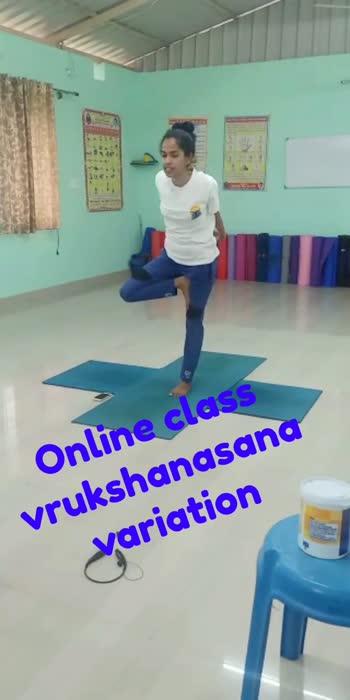 #yogachallenge #yogachallenge #fittness
