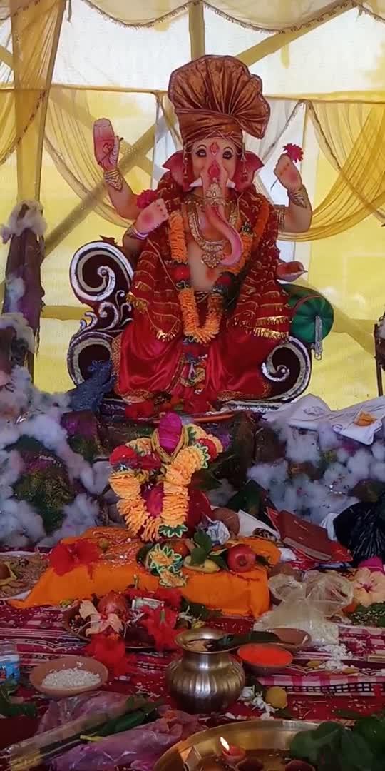 Happy ganesh chaturthi 2021 #lordganesha,#ganeshchaturthi,#ganeshaarti,#ganesha,#ganeshsongs,